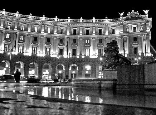 roma_repubblica_piazza_14913_l