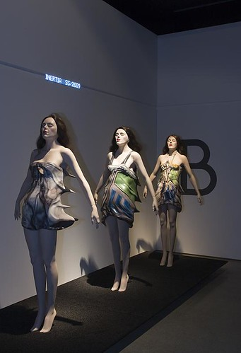DesignMuseum-Hussein-Chalayan-21-Design-Museum