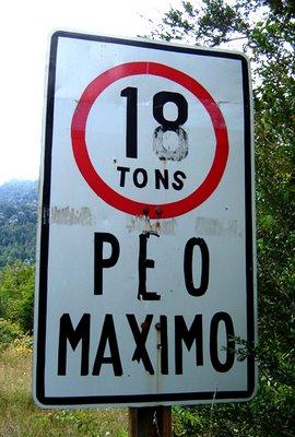 Peo Maximo