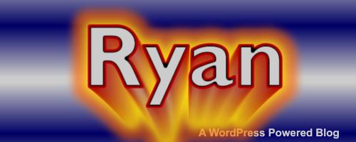 Word Press logo