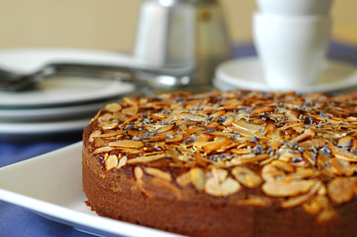 lavendercake1.jpg