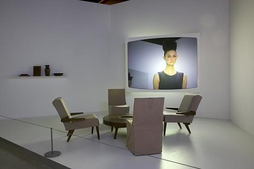 DesignMuseum-HC-After-Words