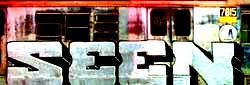 EL ARTE URBANO_html_41d93d4