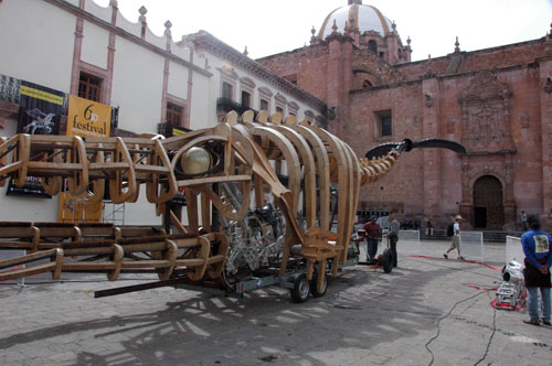 Zacatecas 7 - generik vapeur - 05 - Whale Construction 3