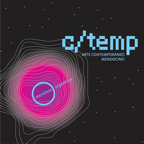 Portada C/Temp