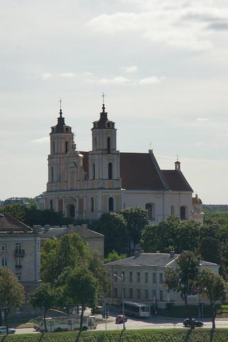 Vilnius_2008 09 01_0015.JPG