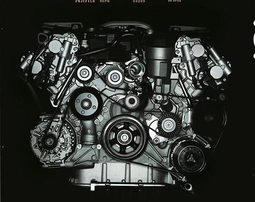 Motor_seite