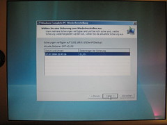 2008-07-27 NetworkCompletePCBackup 015