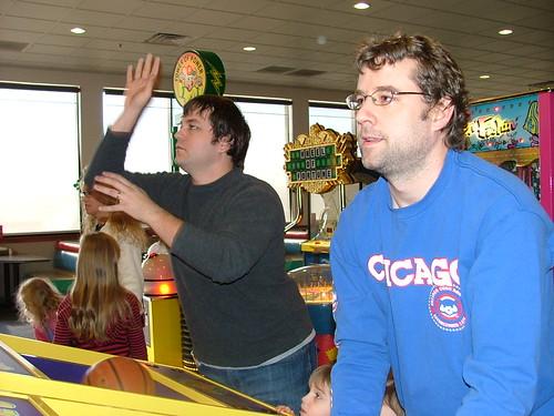 Jan 2009 025