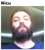 NicuBuculei