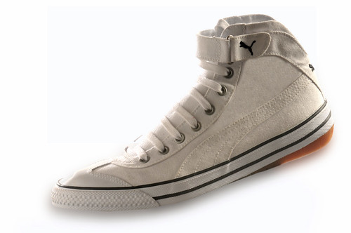 Archives VULCANIZE 917 MID $225