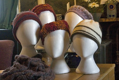 heads-and-hats