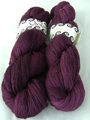 Violet-Green-2ply-merino2