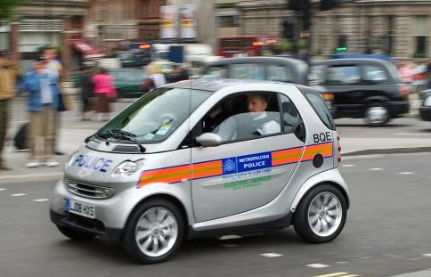 smart-electric-police