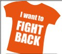 dems.fightback