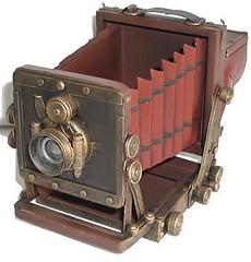MacchineFotograficaLunga.JPG