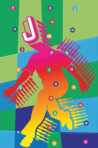 latin_american_graphic_design_Pol