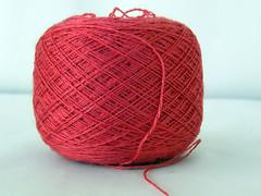 Butternut-yarn