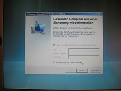2008-07-27 NetworkCompletePCBackup 007