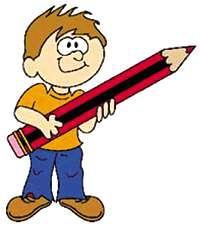 بازگشایی مدارس را به کلیه دانش آموزان تبریک عرض می کنم و امیدوارم که سالی سرشار از موفقیت برای ت�صیل خود فراهم سازند .