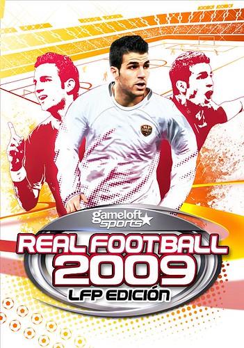 [ES]_ARTWORK_Real_Football_2009_LFP