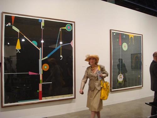 Art Miami 2008