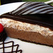 B52 Chocolate Pastry