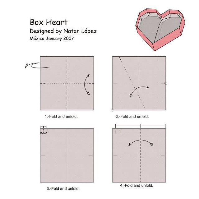 Heart Diagram Half Cut