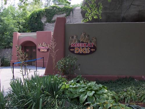 Det Zoo 072808_0007