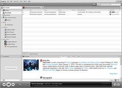 Screenshot - 28_11_2008 , 23_13_28.jpg