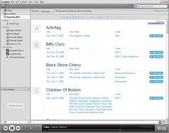 Screenshot - 27_11_2008 , 22_06_50.jpg