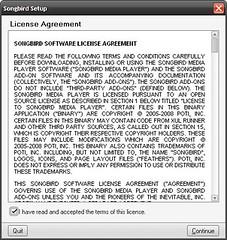 Screenshot - 27_11_2008 , 21_37_36.jpg
