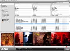 Screenshot - 27_11_2008 , 22_29_33.jpg