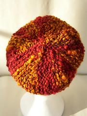 Flambe-Urchin2-FO2