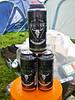 Wacken beer