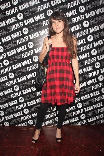 Rosario Ortega