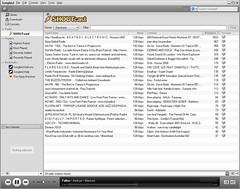 Screenshot - 27_11_2008 , 22_05_52.jpg