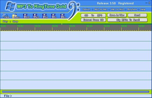 mp3toringtonegoldsc6