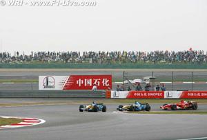 [運動] F1�國大賽 (5)