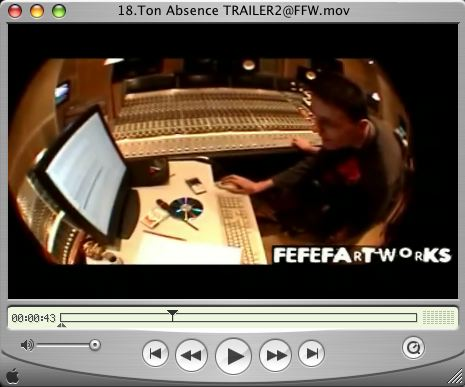 trailer2TA