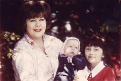 Scan10104 Mammatin, John and me 1976