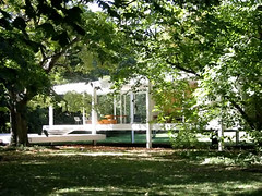 Farnsworth House thumbnail