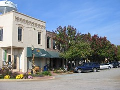 Stores in Pine Mountain