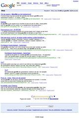 geroffel_google_topper