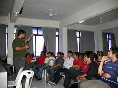 BlogCampPune 016