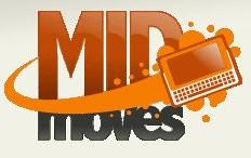 Mid Moves logo
