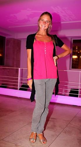 Paulina Trotz - SoBe Live Fest