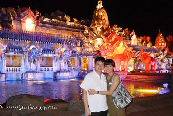 Fantasea Phuket-44
