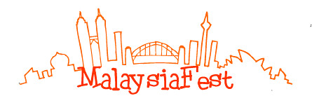 MFest Skyline logo