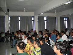 BlogCampPune 006